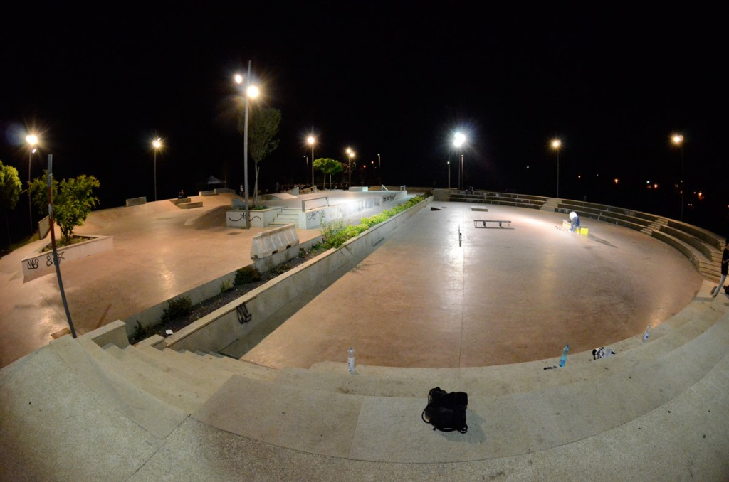 soc-plaza-oggi