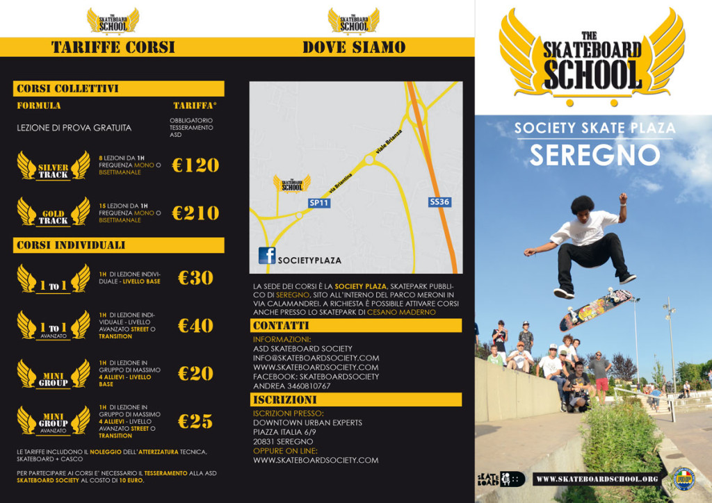 Flyer_2015-Skate-School_01