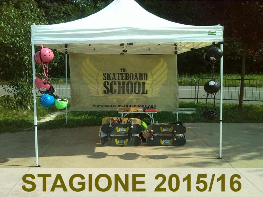season_2015-16