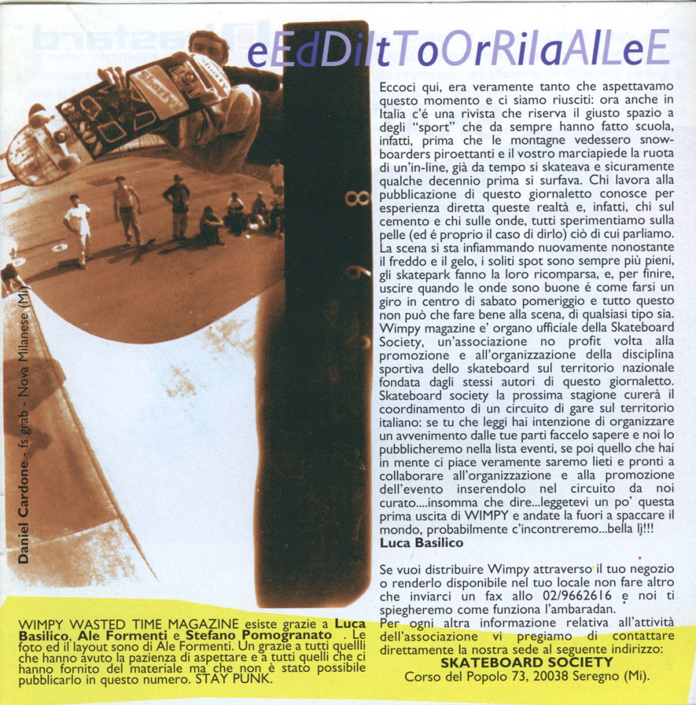 Editoriale_1