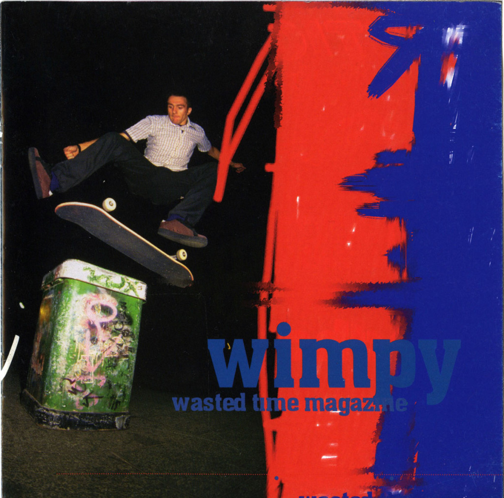 wimpy_01-Cover