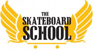 Leadrboard_School_250_pieno-300x163
