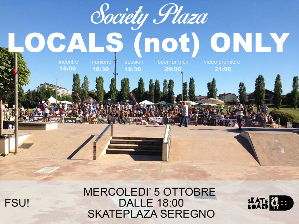 locals-not-only