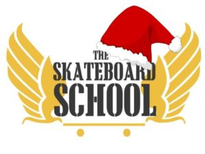 logo-skate-school