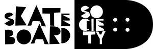 Skateboard Society